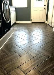 master bedroom floor tiles wood tiles for bedroom floor tiles for bedroom herringbone pattern w wood master bedroom floor tiles