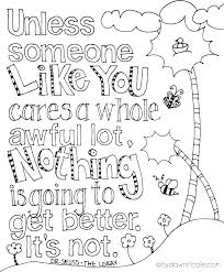 5th Grade Coloring Sheets Free Download Free Printable And Coloring