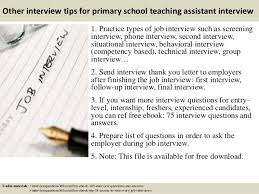 tips for crafting your best why i want to be a teacher essay that means if you notice why i want to become a teacher essay any problem