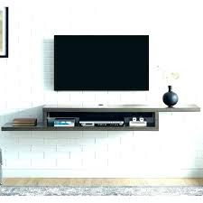 corner mount shelf for cable box wall mounts with shelf corner wall mount wall mount shelves