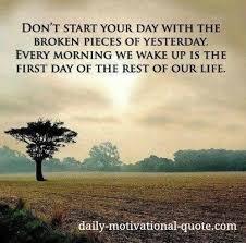 Daily inspirational thoughts wwwdailymotivationalquoteimagesdailymoti 51