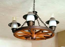 full size of wagon wheel chandelier light fixtures brushed nickel awesome small home improvement drop
