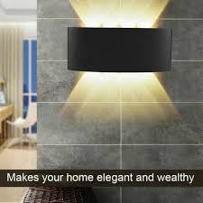 philips wall light 32044 aquafit ip21