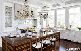 this just might be the fanciest kitchen we ve ever seen