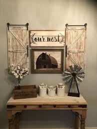 full size of barn door wall decor hobby lobby art old doors decoration designs interior sensational