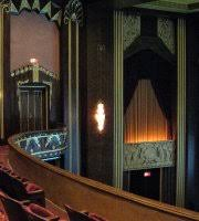 Stiefel Theater Salina Seating Chart The Best Romantic Things To Do In Salina For Couples