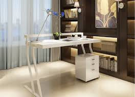 modern office furniture tampa furniture ideas