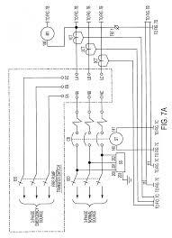 sprinkler system wiring diagram viewki me sprinkler system wiring schematic sprinkler system wiring diagram fresh water electrical wiki share of