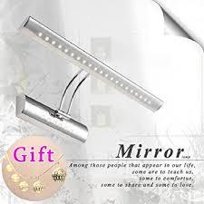 cheap bathroom lighting. get quotations goodia 7w modern wall b00a6j6tua bathroom lights cabinet mirror lightingcool white24 cheap lighting o