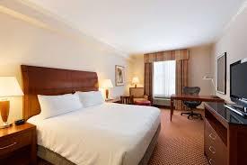 room hilton garden inn shreveport