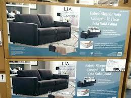 pulaski leather recliner leather recliner power reclining sectional pulaski leather recliner costco