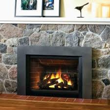 lopi gas fireplace reviews lively wood burning fireplace inserts reviews wood burning fireplace