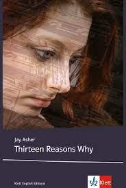 Thirteen Reasons Why: