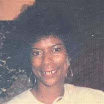 Mrs. Bernice Kelly Burney Obituary - Visitation & Funeral Information