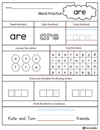 beginning middle end sounds kindergarten worksheets   Google together with  further Winter Language Arts Kindergarten Worksheets   Literacy worksheets likewise  likewise  also Vowel Power   A CVC medial sound substitution game   Word work as well Short o Word Work Activities CVC Words  Engaging and fun moreover Free printable rhyming word match game for preschoolers    rhyming further Rhyming Words Worksheet Foren Activities Sheets Pictures Free further IG Word Family Workbook for Kindergarten   Kindergarten worksheets moreover . on kindergarten rhyming cvc worksheet