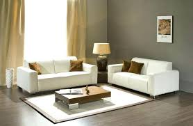 define contemporary furniture. Contemporary Furniture Definition Design Modern Style  For Define O
