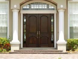 front double doors. Modern Front Double Door. Image Of: Doors Door F