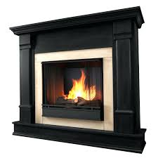 gel fuel fireplace gel fuel fireplace gel fuel corner fireplace tv stand
