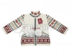 """Детская одежда оптом """"Традиционная линия"""" - Коллекция ..."""