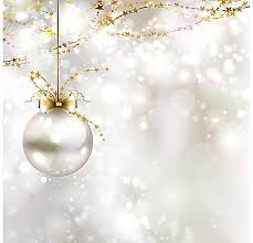 silver christmas background. Brilliant Background Silver Christmas Background For Christmas Background R