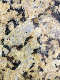 Butterfly Beige Granite granite granite countertops hundreds of options to choose from 6162 by guidejewelry.us