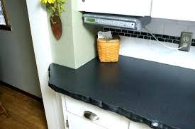 black concrete black concrete countertops 2018 quartz countertops colors