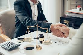 Image result for How To Find The Best Disability Lawyer