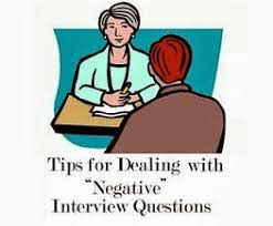 Interview Questions And Answers For Office Assistant Interview Questions And Answers For Administrative Assistant