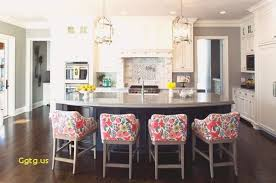 kitchen island table with stools awesome birchod grey presidential square door counter height kitchen island