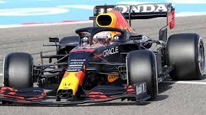 Bahrain grand prix live stream online on a dedicated f1 streams website. Y1cdeibzvfydsm