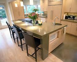 Kitchen Counter Design Countertop Design Software