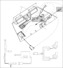 Remarkable ng fireplace wiring diagram pictures best image wire
