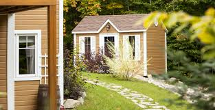 Canexel Design Centre Lp Canexel Prefinished Siding Features Expertly Crafted