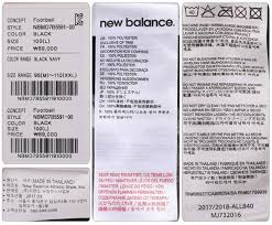 Details About New Balance Men Core Work Out Training Full Zip Jacket Black Top Jersey 7b559119