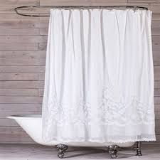 beautiful shower curtains. pom at home caprice shower curtain beautiful curtains