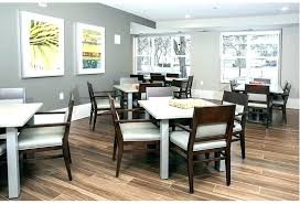 dining room table clearance round dining room table sets with leaf dining furniture full size of