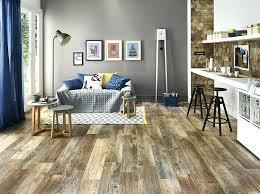 rustic gray wood flooring distressed wood tile flooring luxury rustic wood look tile floor home co rustic gray wood flooring