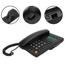 telefone home landline phone
