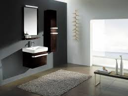 Modern Bathroom Furniture Cabinets Bathroom Furniture 3shelf Bathroom Cabinet Pearl Nickel Finish