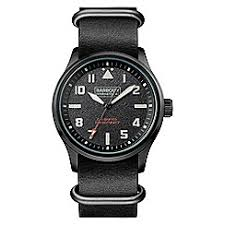 watches for men debenhams barbour gents barbour bywell watch