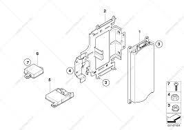 Parts list is for bmw x1 e84 x1 20d n47n sav ece