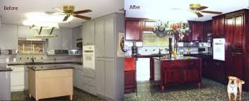 gallery kitchen cabinet refacing dallas carrollton fort worth