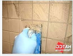 shower grout sealer sealing shower grout tile and grout sealer shower tile grout sealer a comfortable