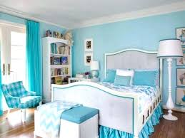 baby blue bedroom. Unique Blue Baby Blue Bedroom Light Bedrooms Ideas  Homes Living Room Decorating   On Baby Blue Bedroom W