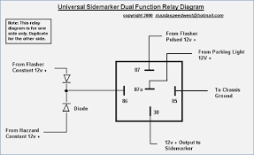 denso 5 blade relay wiring diagram get free image about wiring 5 pin relay connection relay 5 pin schematic wire center u2022 rh dxruptive co