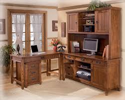 office desk plans to build building an office desk