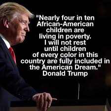 African American Dream Quotes Best Of 24 Best ELECTION 24 Images On Pinterest Truth Hurts Truth