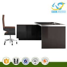 timber office furniture. High Level E1 MFC CEO Office Desk Classic Timber Modern Design  Furniture Timber Office Furniture R