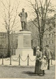 "「sending Thomas J. ""Stonewall"" Jackson」の画像検索結果"