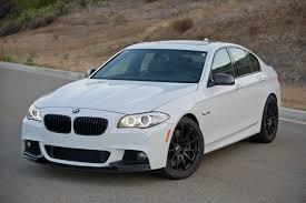 BMW 5 Series bmw 550i coupe : 2013 Dinan S3 BMW 550i - Autoblog
